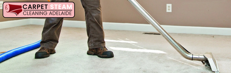 Carpet Cleaning Services Dublin