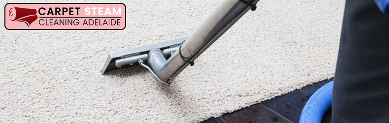 End Of Lease Carpet Cleaning Dublin
