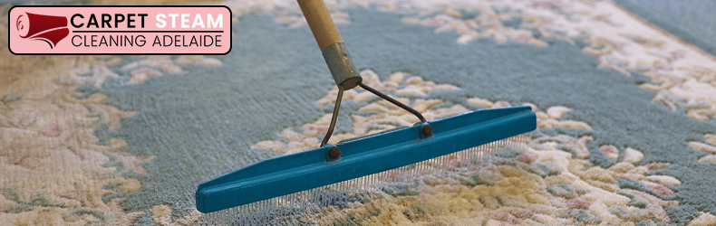 Professional Rug Cleaning Services Mount Pleasant
