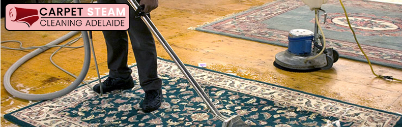 Rug Cleaning Mount Pleasant