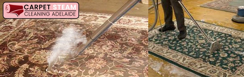 Rug Steam Cleaning Adelaide