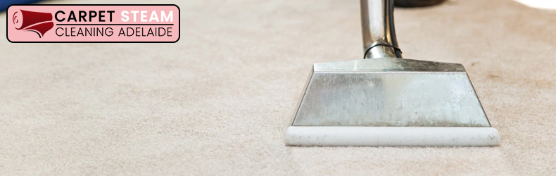 Same Day Carpet Cleaning Dublin