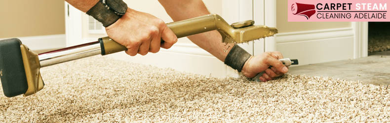 Carpet Repair Adelaide