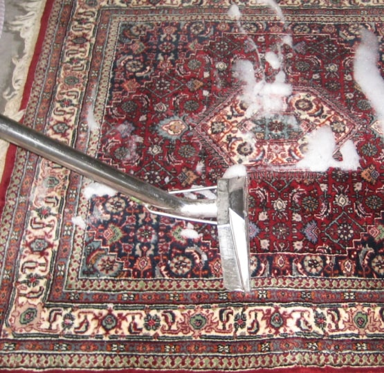 Best Rug Cleaning Adelaide
